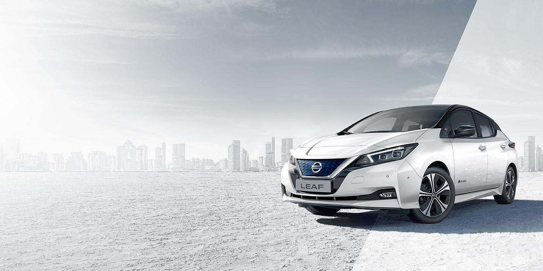 Nissan Leaf Gebraucht : nissan leaf gebraucht test ~ Aude.kayakingforconservation.com Haus und Dekorationen
