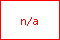 Nissan Leaf e+ N-Connecta Voll LED Winterpaket